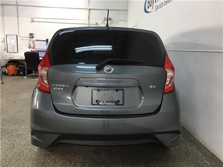 2018 Nissan Versa Note 1.6 SV (Stk: 36342J) in Belleville - Image 2 of 20