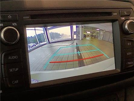 2019 Toyota Yaris SE (Stk: P19164) in Kingston - Image 2 of 24