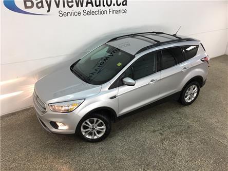 2017 Ford Escape SE (Stk: 36226J) in Belleville - Image 2 of 24