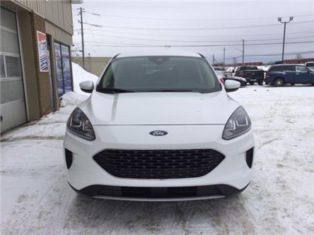 2020 Ford Escape SE (Stk: 20-60) in Kapuskasing - Image 2 of 8