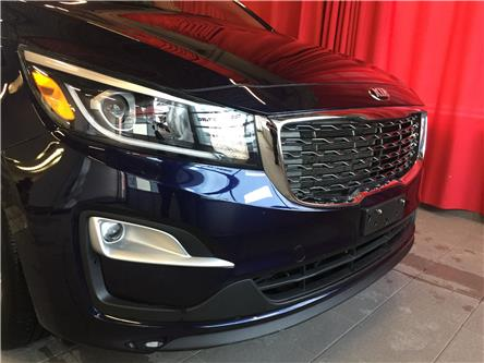 2020 Kia Sedona LX+ (Stk: BB0385) in Listowel - Image 2 of 18