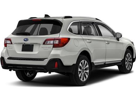 2018 Subaru Outback 2.5i Premier EyeSight Package (Stk: 15130AS) in Thunder Bay - Image 2 of 8