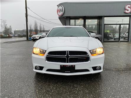 2014 Dodge Charger SXT (Stk: 14-226009A) in Abbotsford - Image 2 of 16