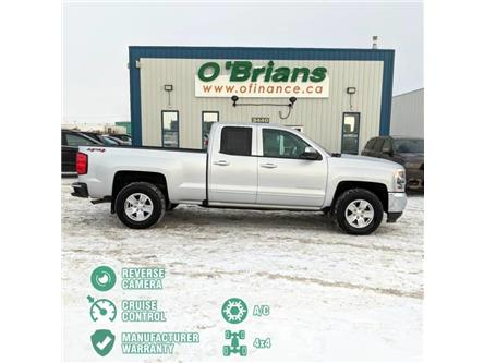 2019 Chevrolet Silverado 1500 LD LT (Stk: 13200A) in Saskatoon - Image 2 of 21