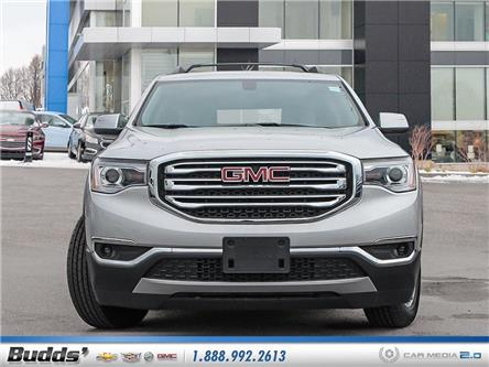 2019 GMC Acadia SLE-2 (Stk: AC9007) in Oakville - Image 2 of 25