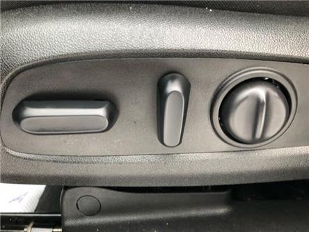 2019 Chevrolet Equinox LT (Stk: S2369) in Cornwall - Image 2 of 20