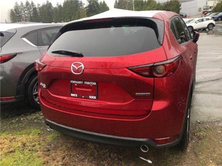 2020 Mazda CX-5 GT (Stk: 736122) in Surrey - Image 2 of 4