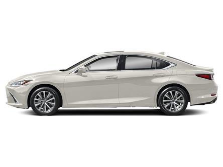 2020 Lexus ES 350 Premium (Stk: 200299) in Calgary - Image 2 of 9