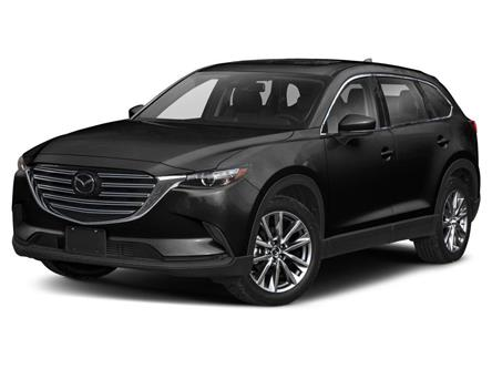 2020 Mazda CX-9 GS-L (Stk: 2551) in Ottawa - Image 1 of 9