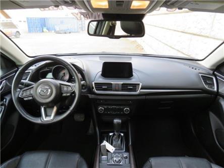 2018 Mazda Mazda3 Sport GT (Stk: D91145P) in Fredericton - Image 2 of 23