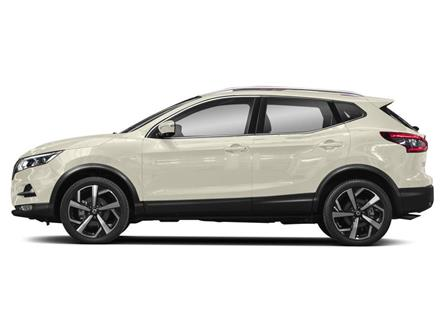 2020 Nissan Qashqai SL (Stk: 20Q005) in Stouffville - Image 2 of 2