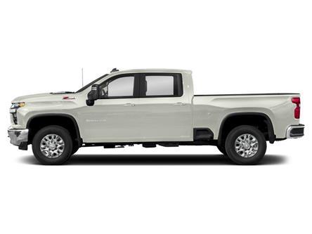 2020 Chevrolet Silverado 3500HD LT (Stk: 7608-20) in Sault Ste. Marie - Image 2 of 9