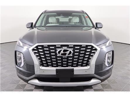 2020 Hyundai Palisade Luxury 7 Passenger (Stk: 120-071) in Huntsville - Image 2 of 39