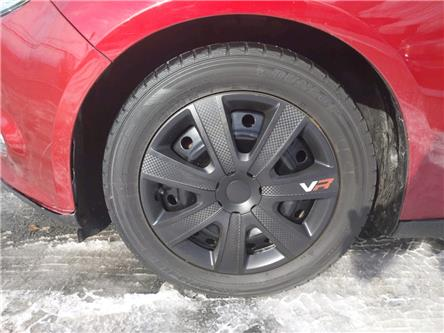 2014 Ford Focus SE (Stk: -) in Dartmouth - Image 2 of 19