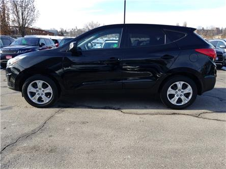 2015 Hyundai Tucson GL (Stk: 035616) in Cambridge - Image 2 of 21