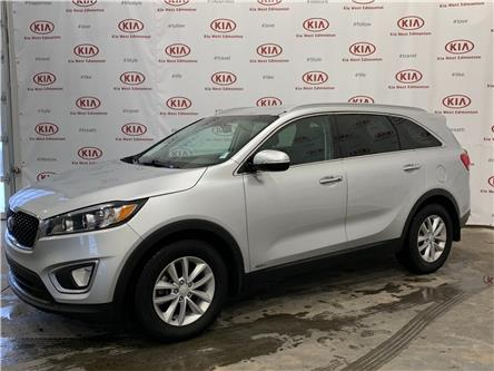2017 Kia Sorento 2.0L LX Turbo (Stk: 7359) in Edmonton - Image 2 of 28
