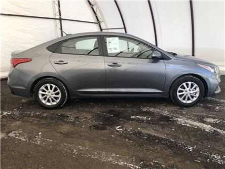 2019 Hyundai Accent Preferred (Stk: 15854D) in Thunder Bay - Image 2 of 15