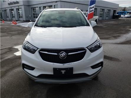 2017 Buick Encore Preferred (Stk: Z205036A) in Newmarket - Image 2 of 29