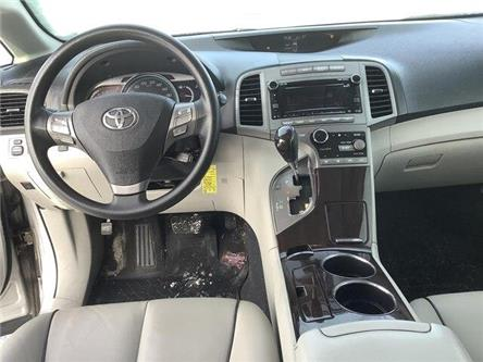 2010 Toyota Venza Base V6 (Stk: 191246A) in Orléans - Image 2 of 22