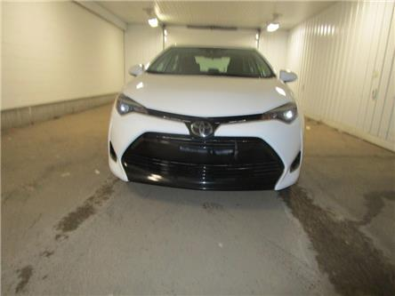 2019 Toyota Corolla LE (Stk: 126887) in Regina - Image 2 of 33