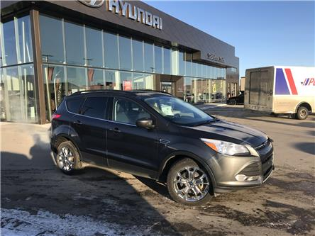 2015 Ford Escape SE (Stk: 30128A) in Saskatoon - Image 2 of 12