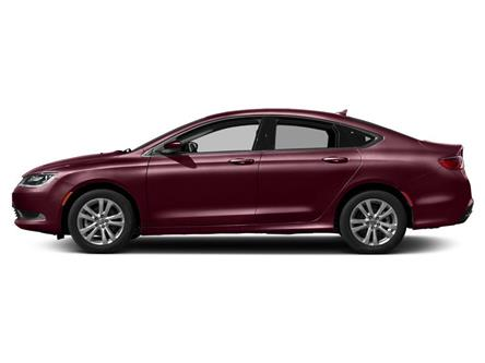 2016 Chrysler 200 Limited (Stk: U19-133A) in Nipawin - Image 2 of 9