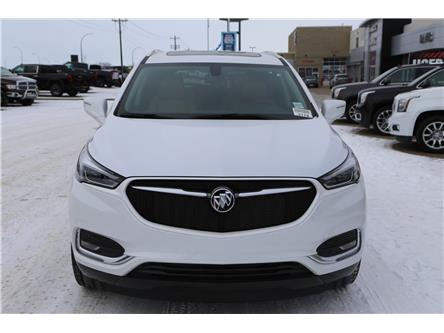2020 Buick Enclave Essence (Stk: 179903) in Medicine Hat - Image 2 of 24