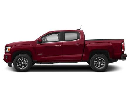 2019 GMC Canyon  (Stk: 258387) in Milton - Image 2 of 9