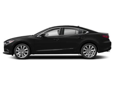 2020 Mazda MAZDA6 Signature (Stk: 206928) in Burlington - Image 2 of 9
