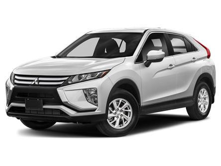 2020 Mitsubishi Eclipse Cross SE (Stk: 200065) in Fredericton - Image 1 of 9
