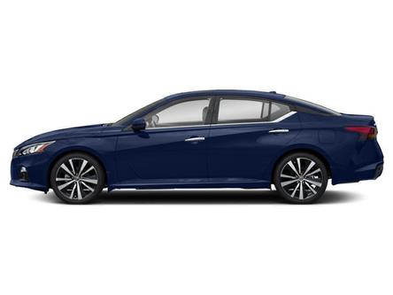 2020 Nissan Altima 2.5 Platinum (Stk: LN312540) in Whitby - Image 2 of 9