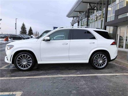 2020 Mercedes-Benz GLE 450 Base (Stk: 20MB144) in Innisfil - Image 2 of 25