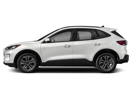 2020 Ford Escape SEL (Stk: 20686) in Vancouver - Image 2 of 9