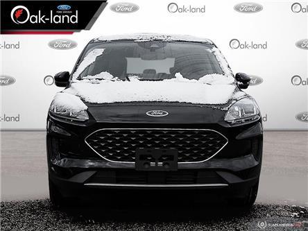 2020 Ford Escape SE (Stk: 0T021) in Oakville - Image 2 of 25