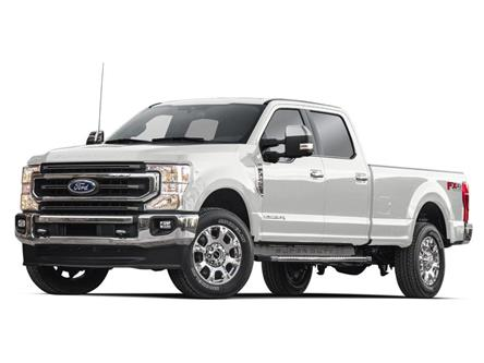 2020 Ford F-250 XLT (Stk: 0T099) in Oakville - Image 1 of 2