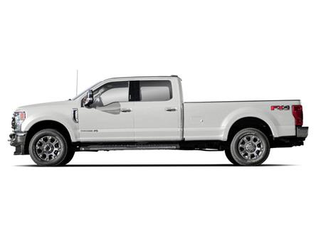 2020 Ford F-250 XLT (Stk: 0T099) in Oakville - Image 2 of 2