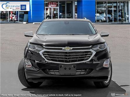 2020 Chevrolet Equinox Premier (Stk: 20-065) in Brockville - Image 2 of 23