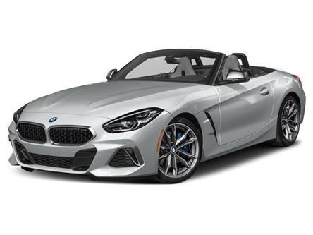 2020 BMW Z4 M40i (Stk: 20264) in Thornhill - Image 1 of 8