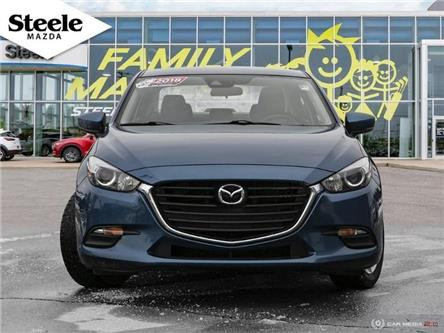2018 Mazda Mazda3  (Stk: D563521A) in Dartmouth - Image 2 of 26