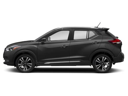 2020 Nissan Kicks SR (Stk: LL484676) in Scarborough - Image 2 of 9