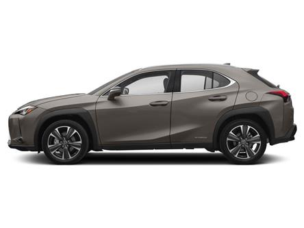 2020 Lexus UX 250h Base (Stk: 208010) in Regina - Image 2 of 9