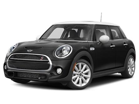 2020 MINI 5 Door Cooper (Stk: M5588) in Markham - Image 1 of 9