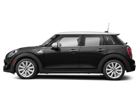 2020 MINI 5 Door Cooper (Stk: M5588) in Markham - Image 2 of 9