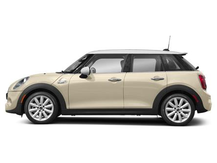 2020 MINI 5 Door Cooper (Stk: M5590) in Markham - Image 2 of 9