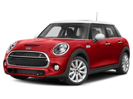 2020 MINI 5 Door Cooper (Stk: M5591) in Markham - Image 1 of 9