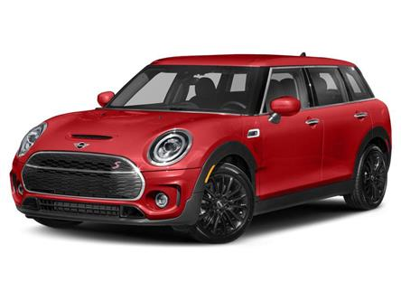 2020 MINI Clubman Cooper (Stk: M5592) in Markham - Image 1 of 9