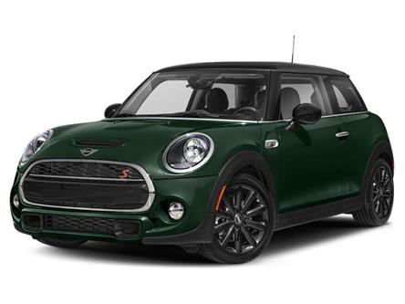 2020 MINI 3 Door Cooper (Stk: M5594) in Markham - Image 1 of 9