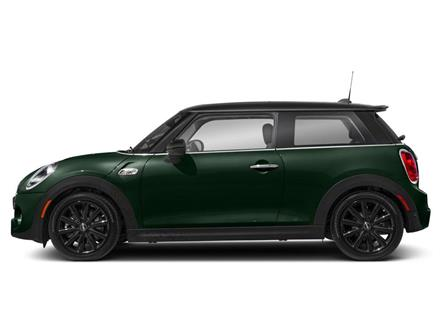 2020 MINI 3 Door Cooper (Stk: M5594) in Markham - Image 2 of 9