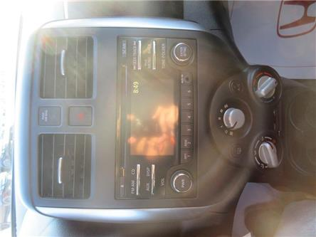 2015 Nissan Micra SR (Stk: U1114A) in Ottawa - Image 2 of 17