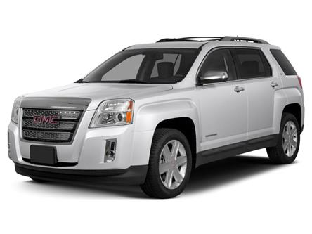 2015 GMC Terrain SLE-1 (Stk: 20DT210A) in Carleton Place - Image 1 of 10